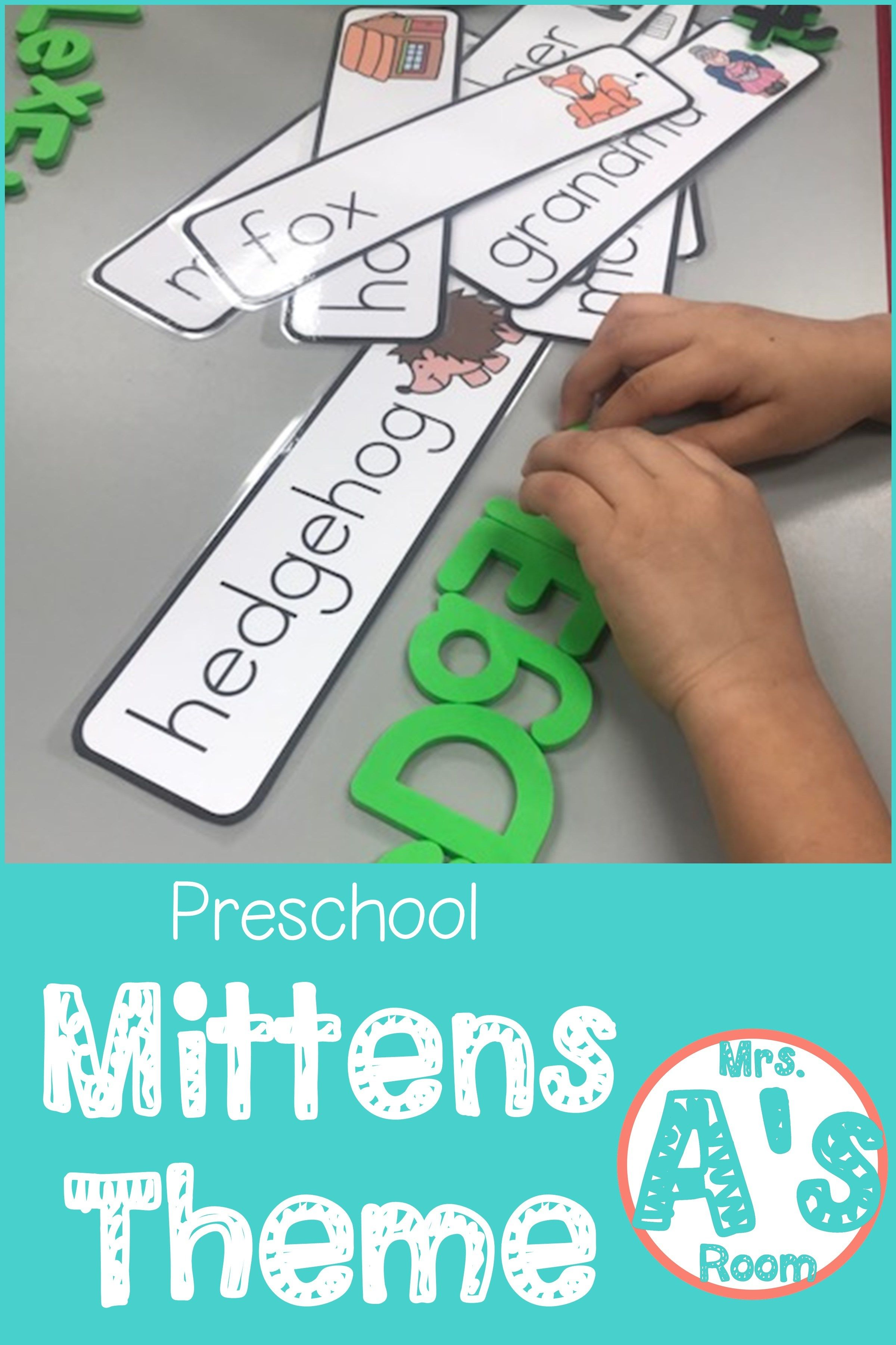 20 Best Kindergarten Themes Images On All About Kindergarten
