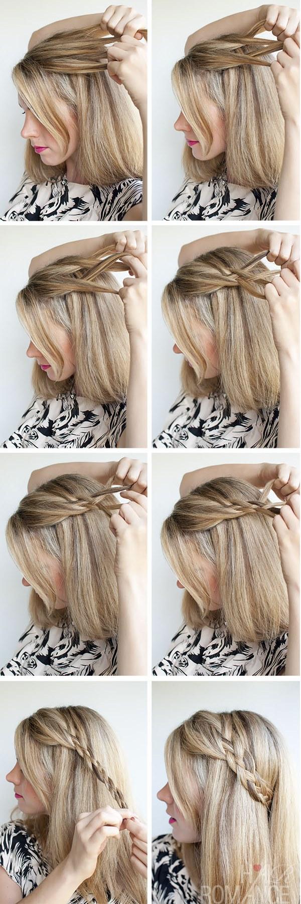 Hair-Romance-4-Strand-Braid-Tutorial-version-1