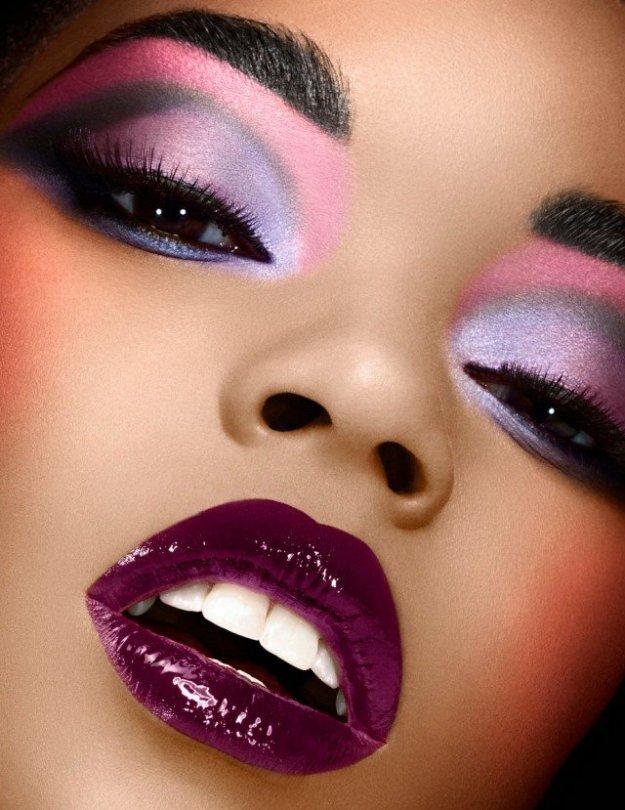 7-Ways-Makeup-Affects-Your-Love-Life1-640x829