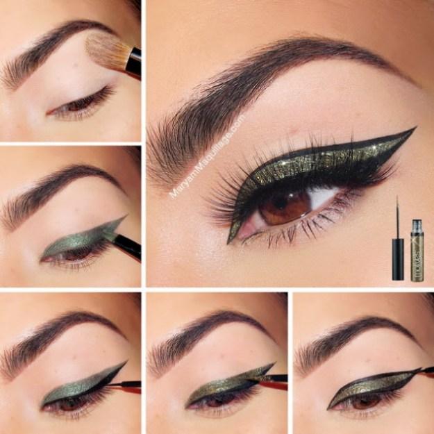 glitter_liner_tutorial_motives-630x630