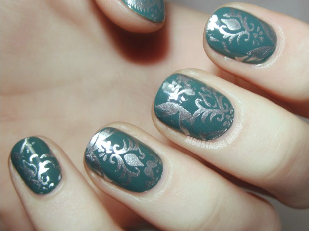 Baroque-Silver-Stamping-2
