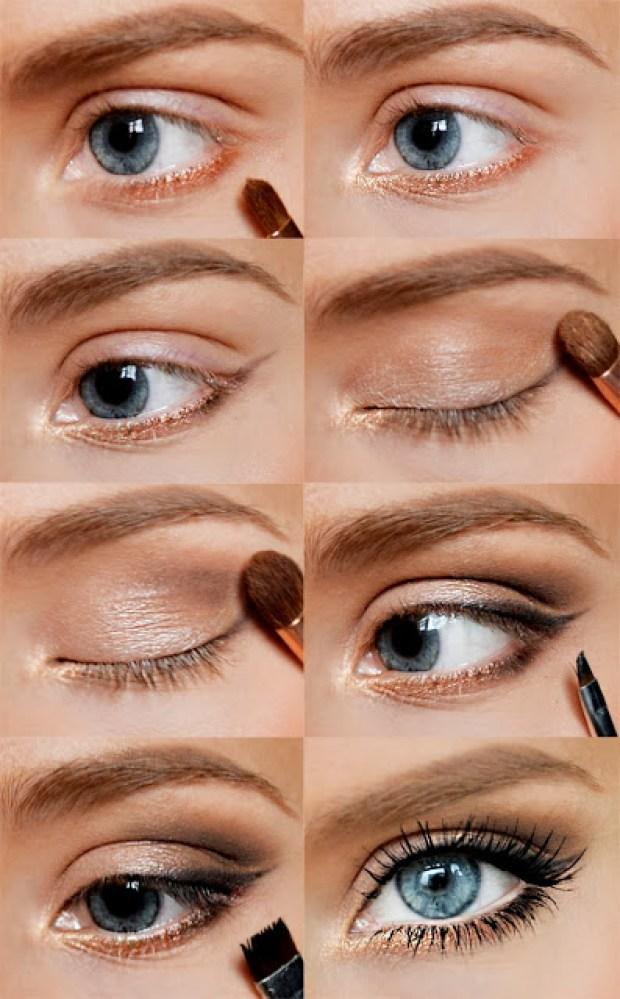 natural-make-up-for-blue-eyes