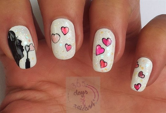 Creative-Nail-Art-Designs-for-Valentines-Day-2014__51