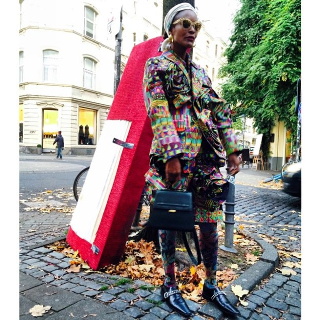 best-fashion-instagrams-of-the-year-12