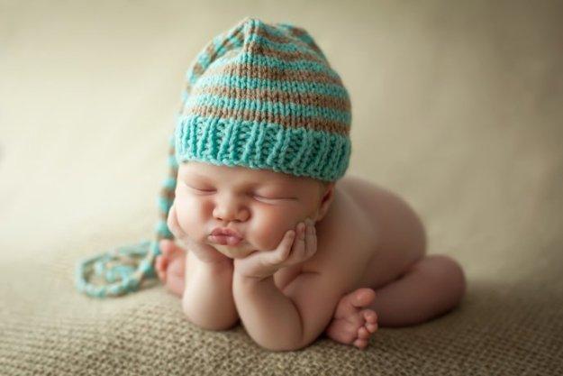 charleston_sc_newborn_photographer_