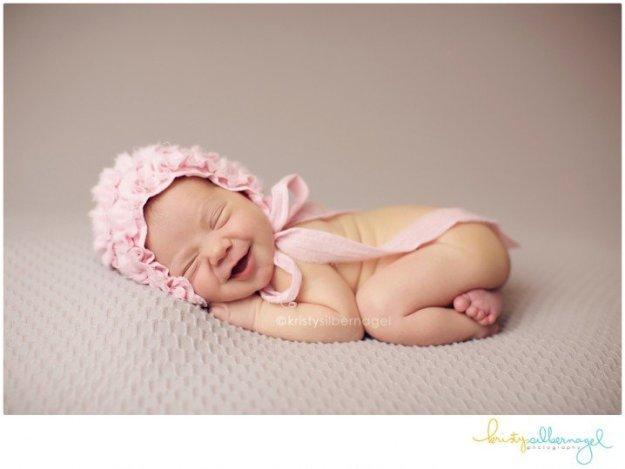 new-orleans-la-newborn-photographer_00031-718x539