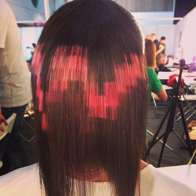 pixelated-hair-color-x-presion-4