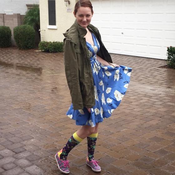 toddler-dresses-mom-week-summer-bellessa-rockwell-3