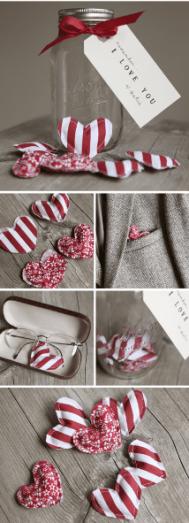 valentine-crafts--371x1024