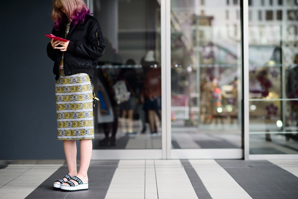 05-fashion-week-tokyo-street-style-fall-2015-05