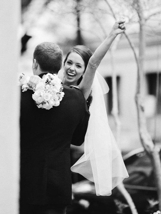 11-excited-bride-post-ceremony