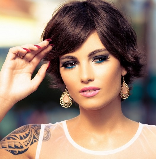 Chic-Haircuts-for-Women-2015-naemi