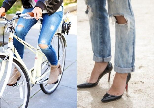 jeans-wandelbar