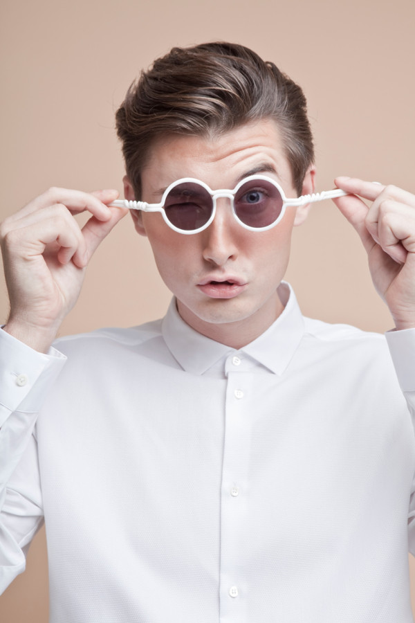 MONO-Eyewear-3D-Printed-to-fit-Your-Face-11-