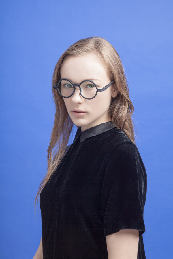 MONO-Eyewear-3D-Printed-to-fit-Your-Face-6