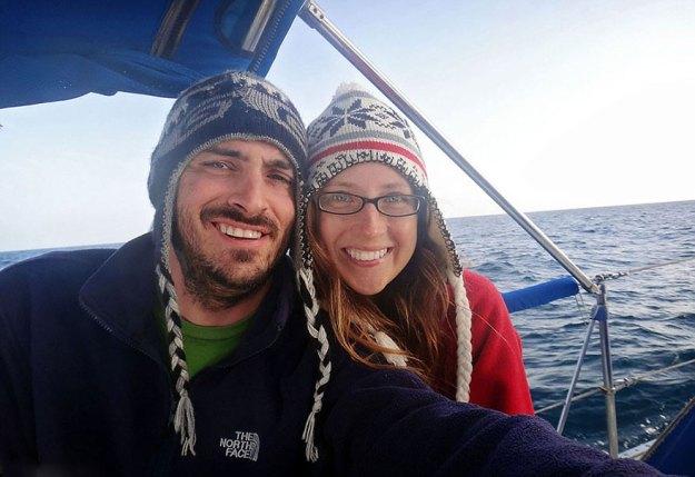 couple-sells-everything-travels-world-cat-matt-jessica-johnson-15