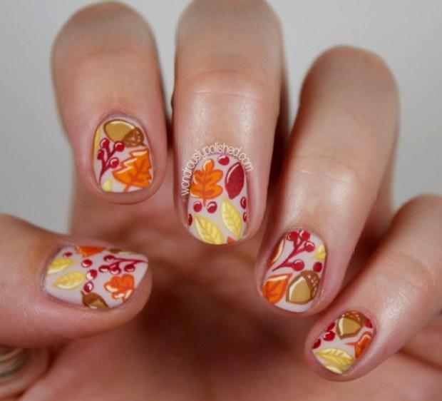 fall-nail-art-ideas-wondrouslypolished-600x544