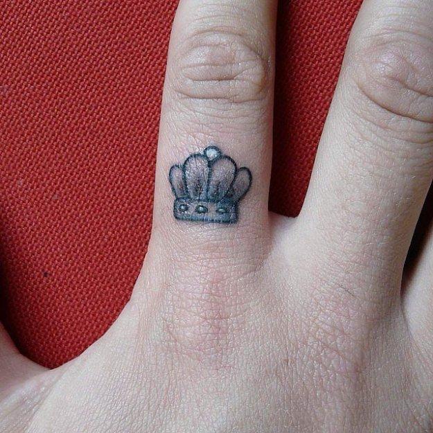 Crowning-Glory