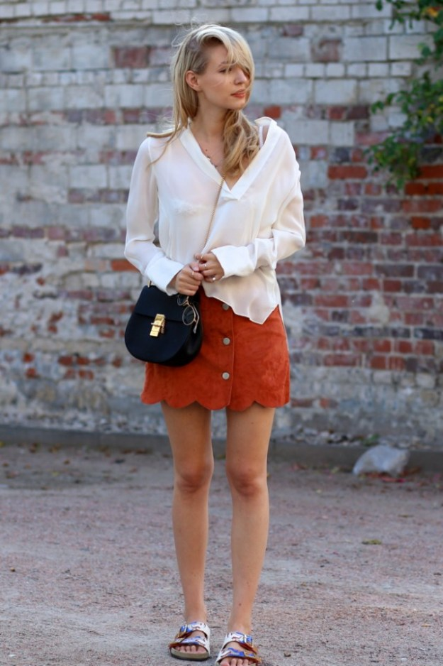 Isabel_Marant_sandals_leather_skirt_ohhcouture01-640x960