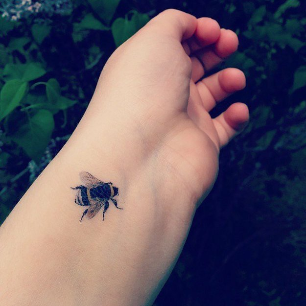 Sweet-Like-Honey