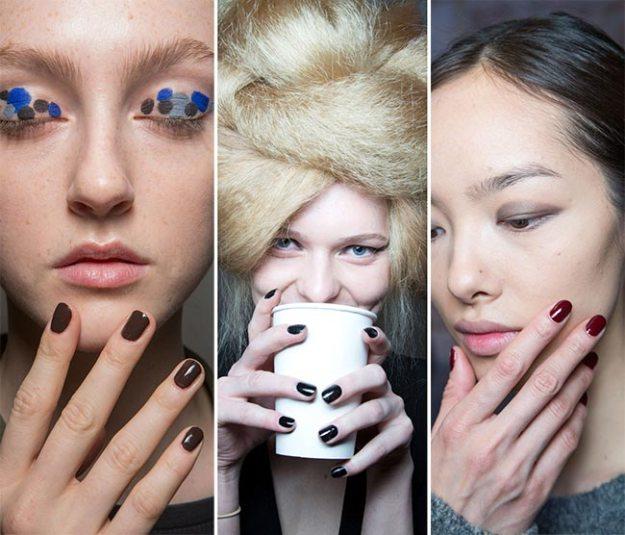 fall_winter_2015_2016_nail_trends_dark_nail_polish_colors_and_nail_art1