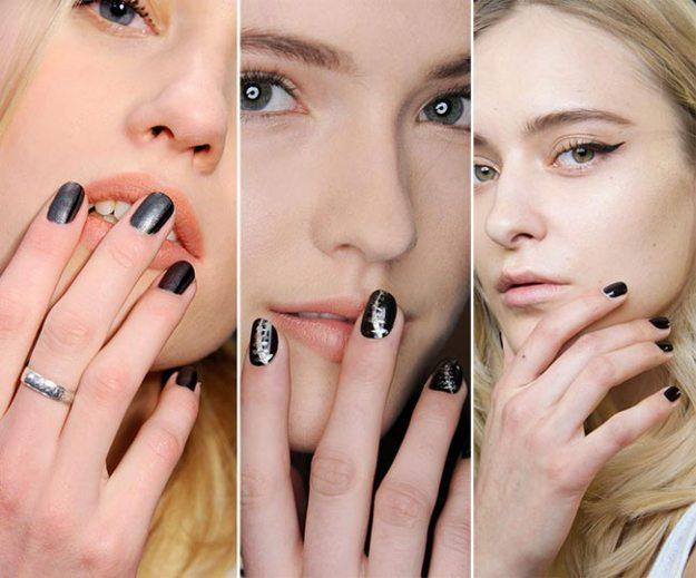 fall_winter_2015_2016_nail_trends_dark_nail_polish_colors_and_nail_art2