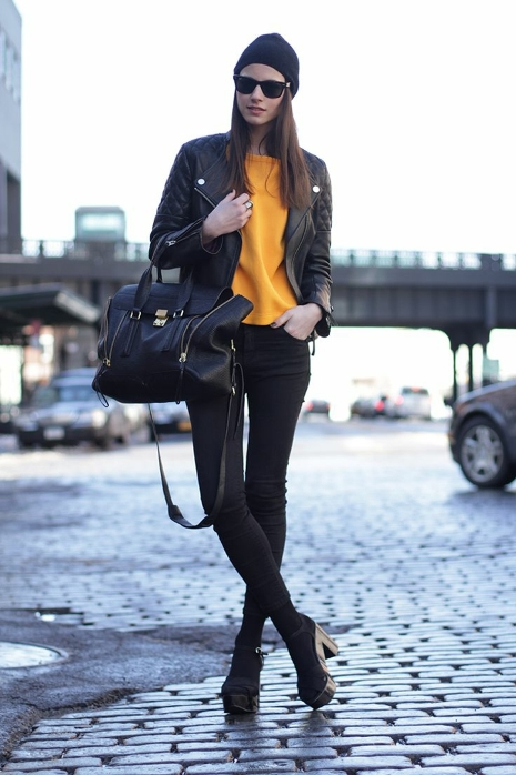 leather-jacket-outfit-2