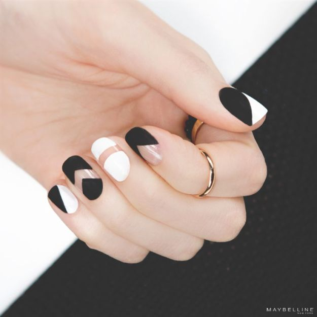 Negative_Space_Nails_3