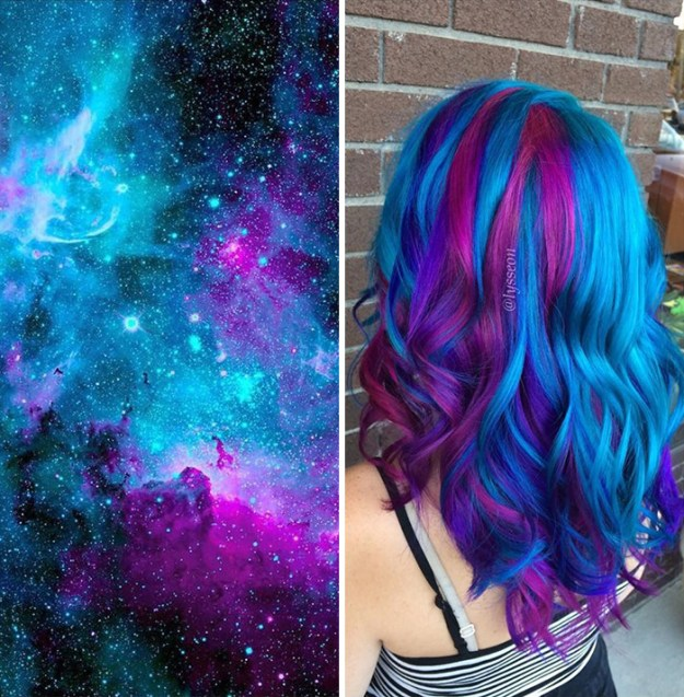 galaxy-space-hair-trend-style-311__700