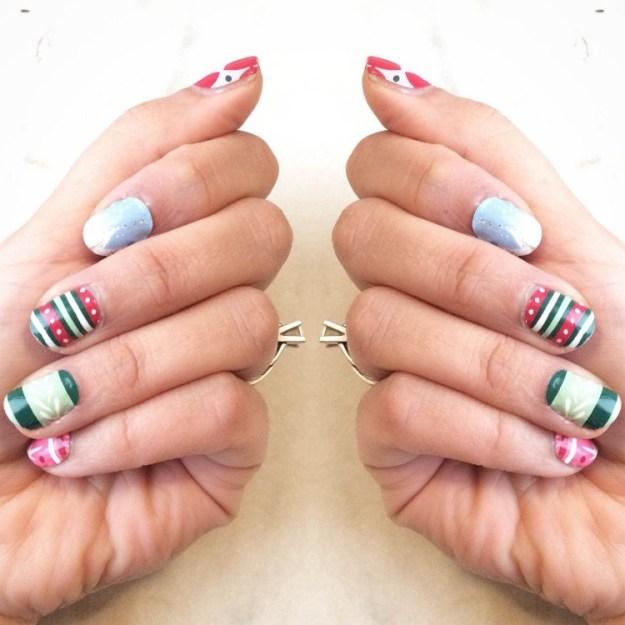 nail_art_2016_018