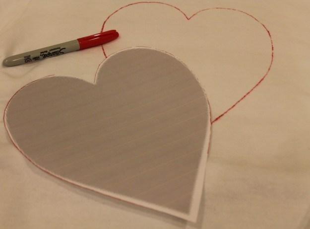 heartsweater3-1024x756