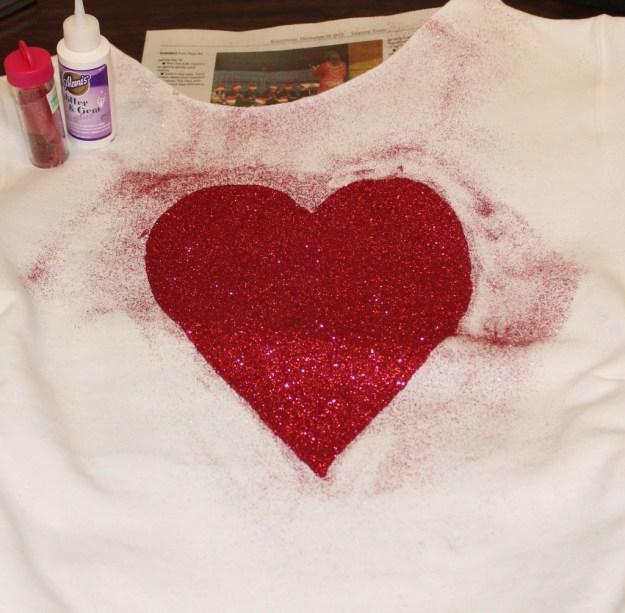 heartsweater4-1024x1005