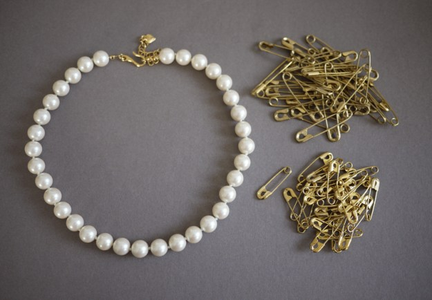 pearlnecklace2