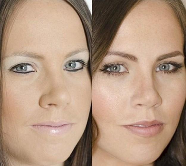 eyeliner-mistakes-naemi-9