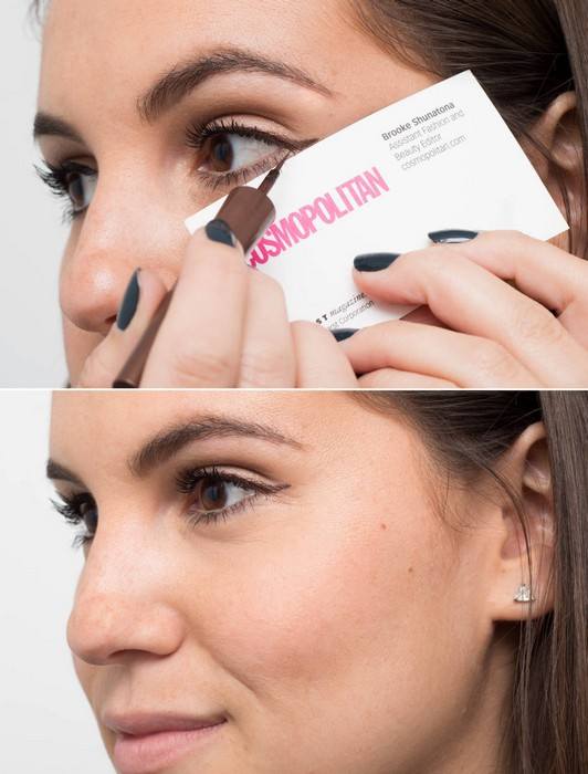 eyeliner-mistakes-novate-5