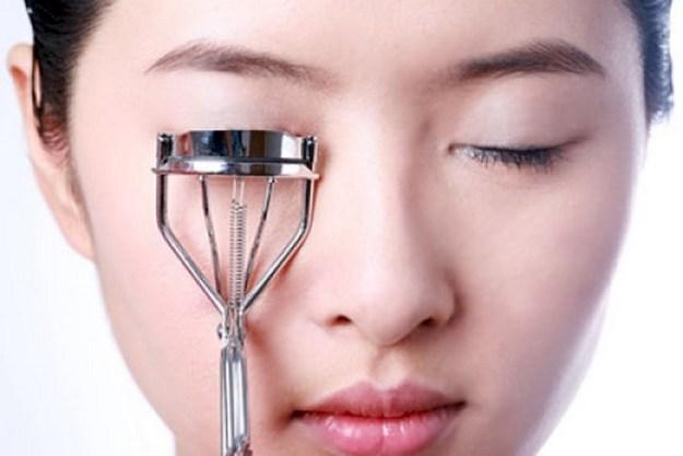 eyeliner-mistakes-novate-6