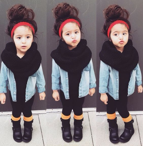style_1