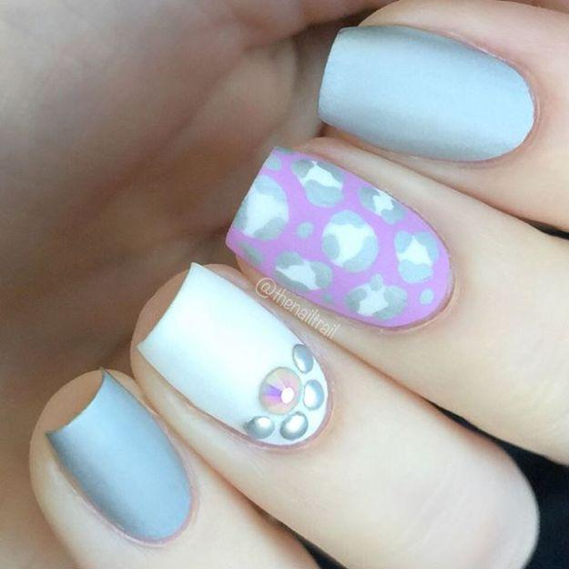 nails_design_2016_55