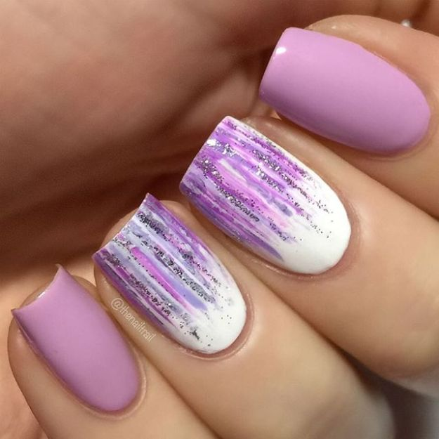 nails_design_2016_575