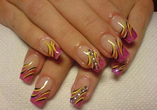 nails_design_2016_7