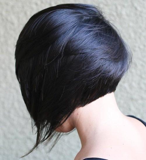 1-short-layered-bob-haircut