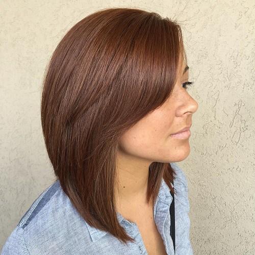 20-long-layered-bob-with-side-bangs