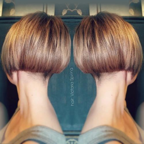 5-super-short-bob-hairstyle