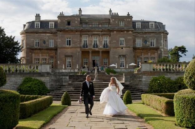 9english-summer-wedding-inspiratino