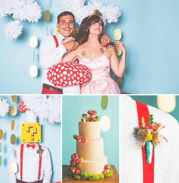 geeky-themed-wedding-5-5742fd8e810cc__880