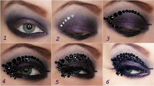 make-up-eyes