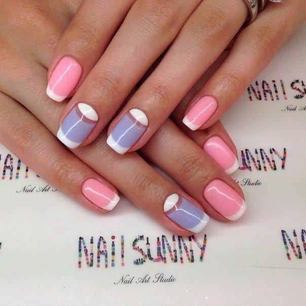 nail-art-1190