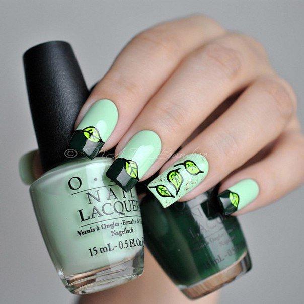 nail-art-1300