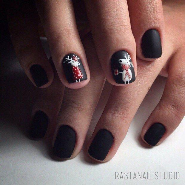 nail-art-1414