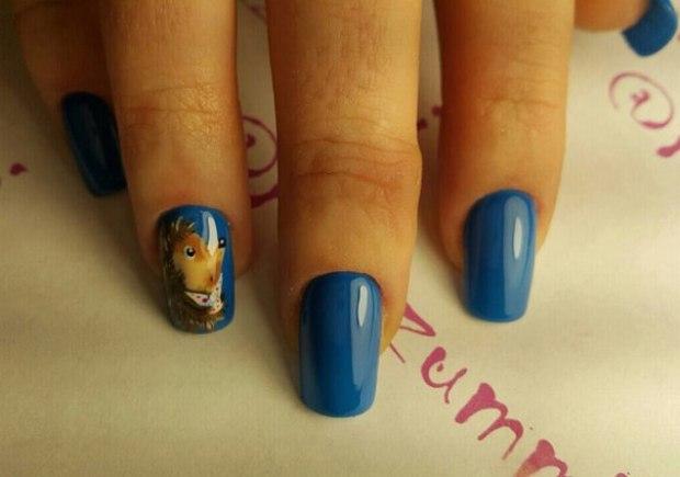 nail-art-1454